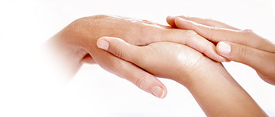 """Résultat de recherche d'images pour """"soins mains phyt's"""""""